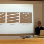 Procesamiento Creativo del Sonido 1990-2012 - Adolfo Núñez 300212 - 3