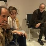 Procesamiento Creativo del Sonido 1990-2012 - Adolfo Núñez 300212 - 4