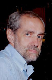 Adolfo Nuñez