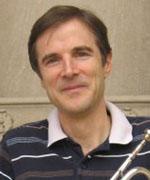 Roger Dannenberg