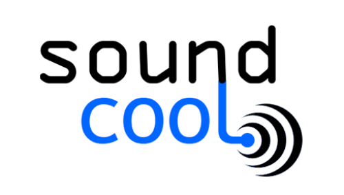 SoundCool for Music Education with smartphones, tablets, kinect...