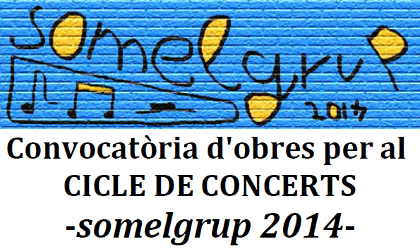 Somelgrup2014