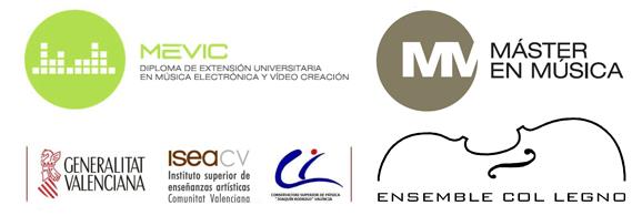 Logos Curso Balada 2015