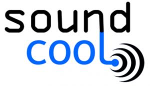 Logo SoundCool