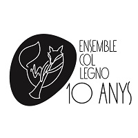 Ensemble Col legno 10 anys NEW! 200