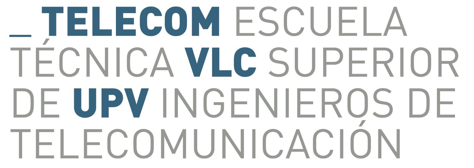 TELECOMVLC UPV_COMPLETA-Fondo_blanco